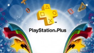 playstation plus importanti novita e3