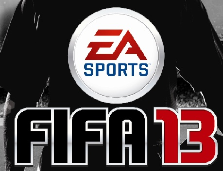 fifa 13 need for speed android