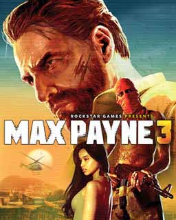 max payne il videogame