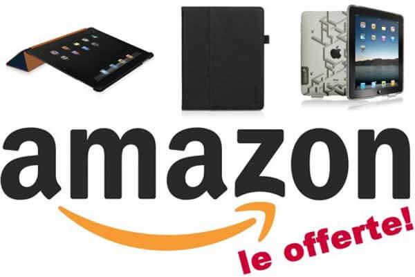 Offerte Amazon Bricolage