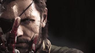 Metal Gear Solid 5: The Phantom Pain - Novità sulle dimensioni della mappa, sulla personalizzazione e altri dettagli