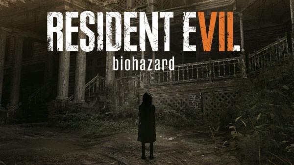 recensione Resident Evil 7