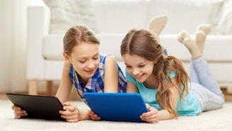 giochi moda per ragazze videogiochi più popolari