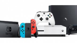 Migliori videogiochi 2019 colori