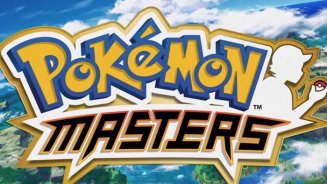 Pokemon Master non compatibile